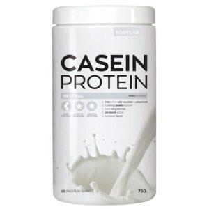 Bodylab Casein Protein - 750 Gram