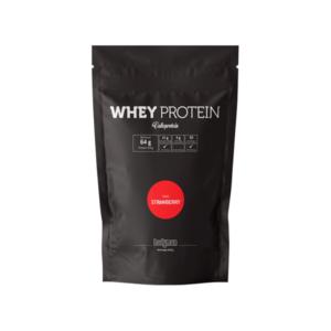 Bodyman Whey Protein 1000g