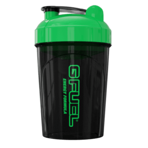 G FUEL - Shaker The Clintus
