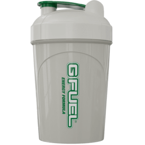 G FUEL - THE COFFEE CUP