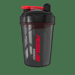 Rogue Energy - OG black