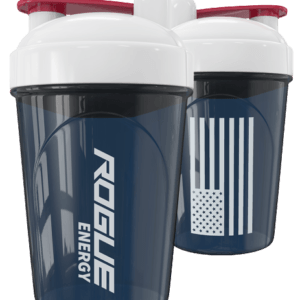 Rogue Energy - The Patriot