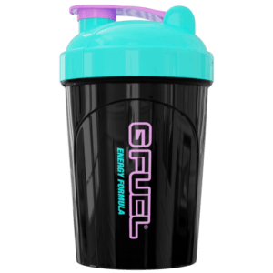 G FUEL - Miami Nights