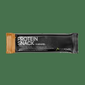 Protein Snack Karamel 40 g