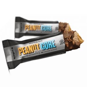 Barebells Core Protein Bar - Peanut Butter Core (35g)