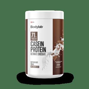 Bodylab Casein Protein (750 g)
