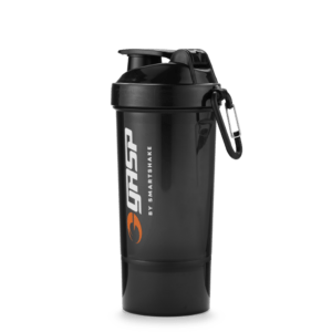 GASP Shaker (600 ml)