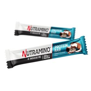 Nutramino Proteinbar Coconut (1x66g)