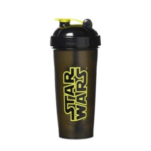 Performa Shaker Star Wars 800ml