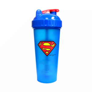 Performa Shaker Superman 800ml