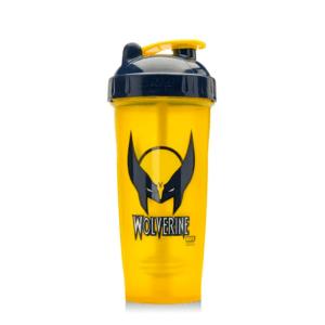 Performa Shaker Wolverine 800ml