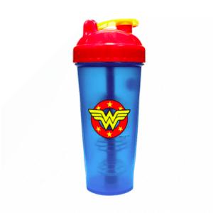 Performa Shaker Wonderwoman 800ml