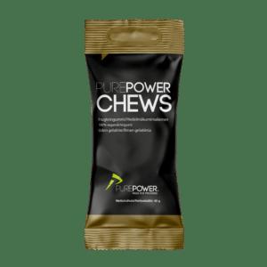 PurePower Chews stk.