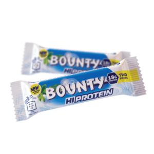 Bounty Hi-Protein Bar (52g)