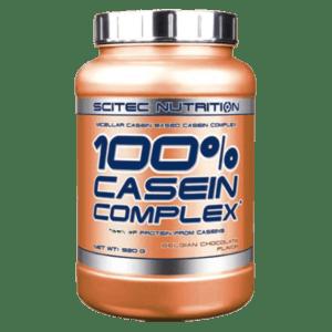 100% Casein Complex (920 g)