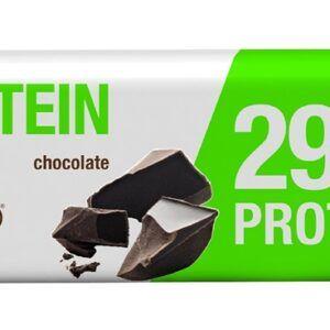 Nupo Proteinbar - Chocolate 24x40 g
