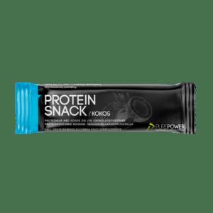 Protein Snack Kokos 40 g