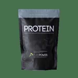 Valleprotein Neutral 1kg